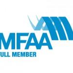 MFAA_logo_fullMember_CMYK
