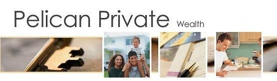 Pelican Private Wealth